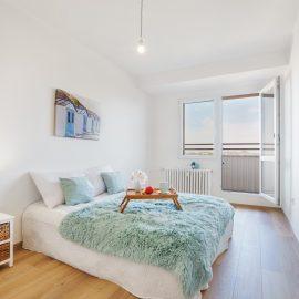 Home staging – profesionální příprava nemovitosti na prodej